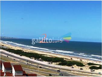 https://www.gallito.com.uy/apartamento-en-brava-2-dormitorios-inmuebles-16664247