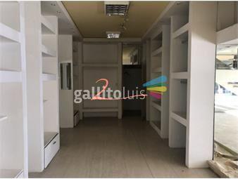 https://www.gallito.com.uy/local-en-venta-con-linda-vidriera-inmuebles-16664302