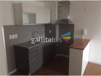 https://www.gallito.com.uy/venta-apartamento-tres-cruces-2-dormitorios-inmuebles-16660208
