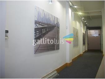 https://www.gallito.com.uy/alquiler-oficina-ciudad-vieja-inmuebles-16660465