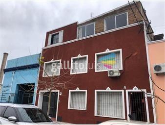 https://www.gallito.com.uy/venta-casa-3-dormitorios-aguada-inmuebles-16660469