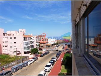 https://www.gallito.com.uy/apartamento-en-venta-en-punta-del-este-inmuebles-16664385
