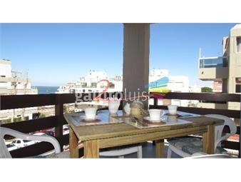 https://www.gallito.com.uy/apartamento-en-punta-del-este-con-excelente-precio-inmuebles-16664391