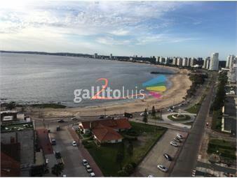 https://www.gallito.com.uy/apartamento-en-peninsula-3-dormitorios-inmuebles-16664395