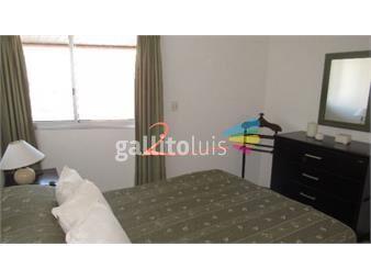 https://www.gallito.com.uy/apartamento-en-brava-2-dormitorios-inmuebles-16664410
