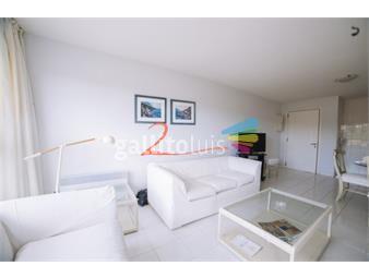 https://www.gallito.com.uy/apartamento-en-venta-inmuebles-16664435