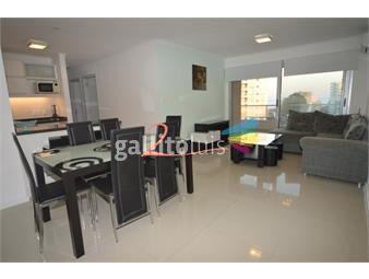 https://www.gallito.com.uy/excelente-apartamento-en-venta-inmuebles-16664453