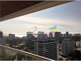 https://www.gallito.com.uy/apartamento-en-venta-punta-del-este-inmuebles-16664456