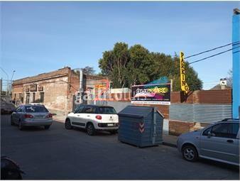 https://www.gallito.com.uy/terreno-en-venta-en-el-centro-de-maldonado-inmuebles-16664495