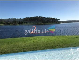 https://www.gallito.com.uy/apartamento-en-venta-los-mejores-atardeceres-en-punta-del-inmuebles-16699486
