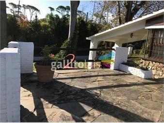 https://www.gallito.com.uy/excelente-casa-en-venta-en-punta-del-este-inmuebles-16703415