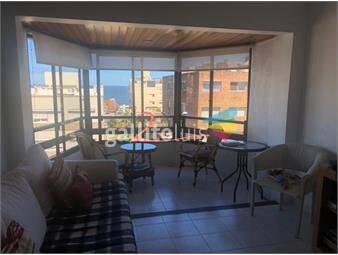 https://www.gallito.com.uy/apartamento-en-venta-a-precio-imperdible-inmuebles-16703427