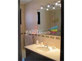 https://www.gallito.com.uy/casa-en-rincã³n-del-indio-3-dormitorios-inmuebles-16703908