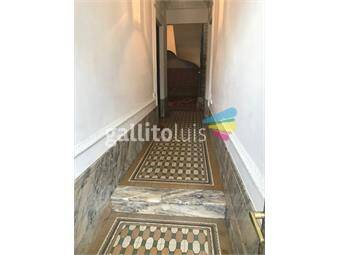https://www.gallito.com.uy/oficina-sosa-bonito-apartamento-1-dormitorio-en-aguada-id-inmuebles-16613470