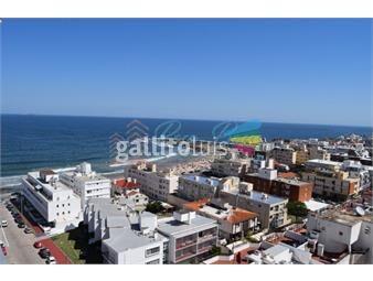 https://www.gallito.com.uy/apartamento-en-peninsula-monoambiente-inmuebles-16391391