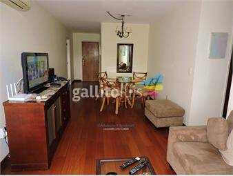 https://www.gallito.com.uy/unico-totalmente-equipado-lugar-inmejorable-inmuebles-16707226