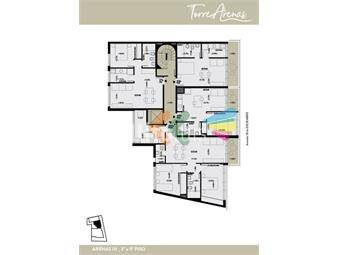 https://www.gallito.com.uy/monoambiente-en-construcciã³n-en-malvin-edificio-torre-are-inmuebles-15657482