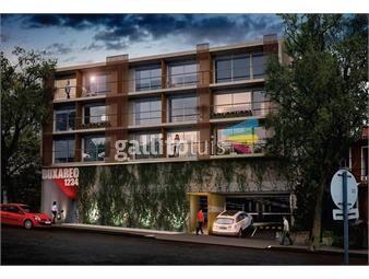https://www.gallito.com.uy/venta-apartamento-monoambiente-pocitos-nuevo-inmuebles-16742286