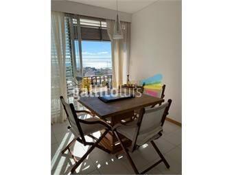 https://www.gallito.com.uy/departaemento-de-1-dormitorio-con-vista-al-puerto-inmuebles-16742464