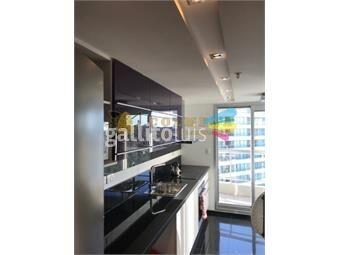 https://www.gallito.com.uy/exelente-oportunidad-apto-de-1-dormitorio-con-balcon-con-p-inmuebles-16743140