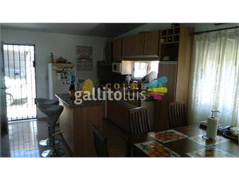 https://www.gallito.com.uy/casa-en-maldonado-de-2-dormitorios-con-buen-patio-en-altos-inmuebles-16743159