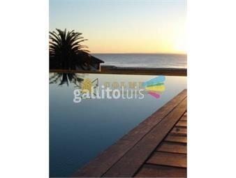 https://www.gallito.com.uy/casa-en-solanas-con-excelente-vista-al-mar-consulte-inmuebles-16743509