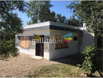 https://www.gallito.com.uy/casa-a-estrenar-en-playa-hermosa-inmuebles-16743560
