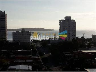 https://www.gallito.com.uy/lindo-departamento-en-zona-cercana-a-penãnsula-no-dude-e-inmuebles-16743596