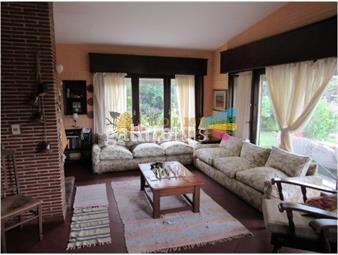 https://www.gallito.com.uy/casa-en-muy-buena-ubicacion-a-1-cuadra-de-la-playa-cuenta-inmuebles-16743666