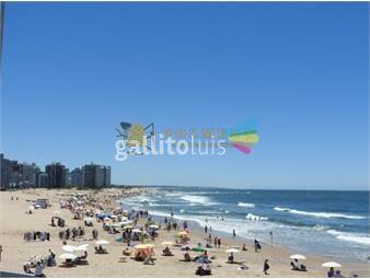 https://www.gallito.com.uy/apartamento-en-peninsula-1-dormitorio-a-metros-de-playa-br-inmuebles-16743766