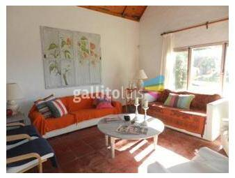 https://www.gallito.com.uy/casa-en-el-chorro-inmuebles-16746461
