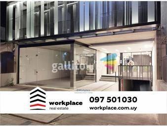 https://www.gallito.com.uy/oficina-pocitos-nuevo-a-metros-wtc-venta-a-estrenar-inmuebles-16625592