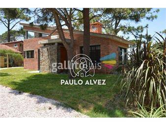 https://www.gallito.com.uy/casas-alquiler-temporal-san-francisco-524-inmuebles-16754045
