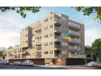 https://www.gallito.com.uy/apartamento-en-venta-1-dormitorio-inmuebles-16758948