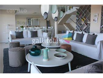 https://www.gallito.com.uy/penthouse-en-aquarela-en-3-plantas-con-ascensor-privado-4-inmuebles-16759535