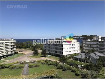 https://www.gallito.com.uy/departamento-en-playa-mansa-inmuebles-16759602