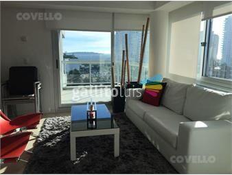 https://www.gallito.com.uy/alquiler-temporada-2020-apartamento-para-5-personas-playa-inmuebles-16759685