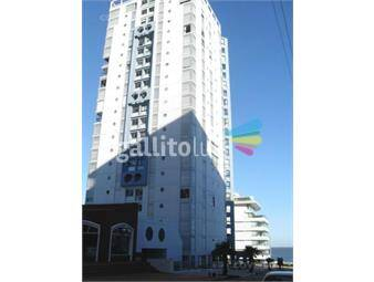 https://www.gallito.com.uy/garden-tower-alquiler-temporario-inmuebles-16759772