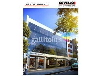 https://www.gallito.com.uy/trade-park-proximo-wtc-inmuebles-16760070