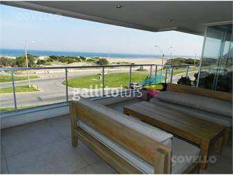 https://www.gallito.com.uy/departamento-en-playa-brava-inmuebles-16760114