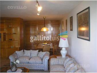 https://www.gallito.com.uy/departamento-en-cantegril-inmuebles-16760158