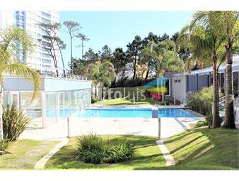 https://www.gallito.com.uy/departamento-en-playa-mansa-inmuebles-16760237