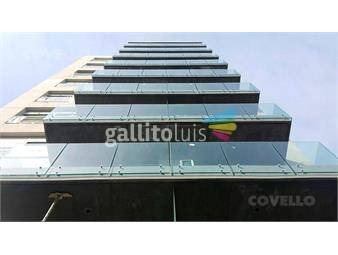 https://www.gallito.com.uy/apartamento-pocitos-1-dormitorio-al-frente-a-estrenar-inmuebles-16760268