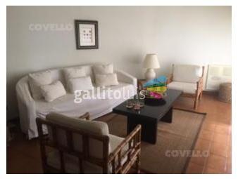 https://www.gallito.com.uy/peninsula-inmuebles-16760351