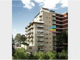 https://www.gallito.com.uy/departamento-punta-carretas-inmuebles-16760383