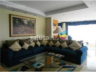 https://www.gallito.com.uy/departamento-playa-mansa-inmuebles-16760432