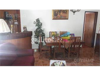 https://www.gallito.com.uy/casa-muy-buena-ubicacion-en-zona-de-playa-sere-inmuebles-16760442