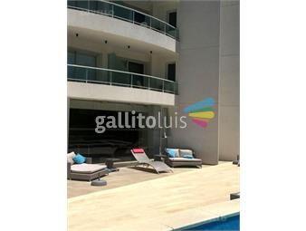 https://www.gallito.com.uy/alquiler-temporada-2017-aidy-grill-inmuebles-16760454