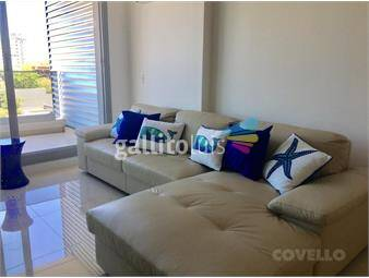 https://www.gallito.com.uy/temp-2020-2-dormitorios-playa-brava-edificio-con-amenitie-inmuebles-16760457