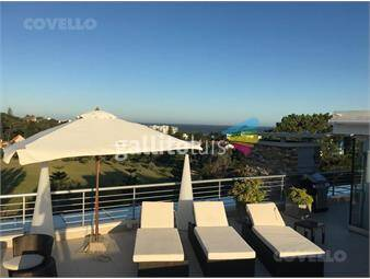 https://www.gallito.com.uy/departamento-playa-brava-inmuebles-16760511